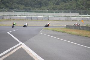 IMG_3827 A